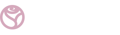 Prime Force Retina Logo